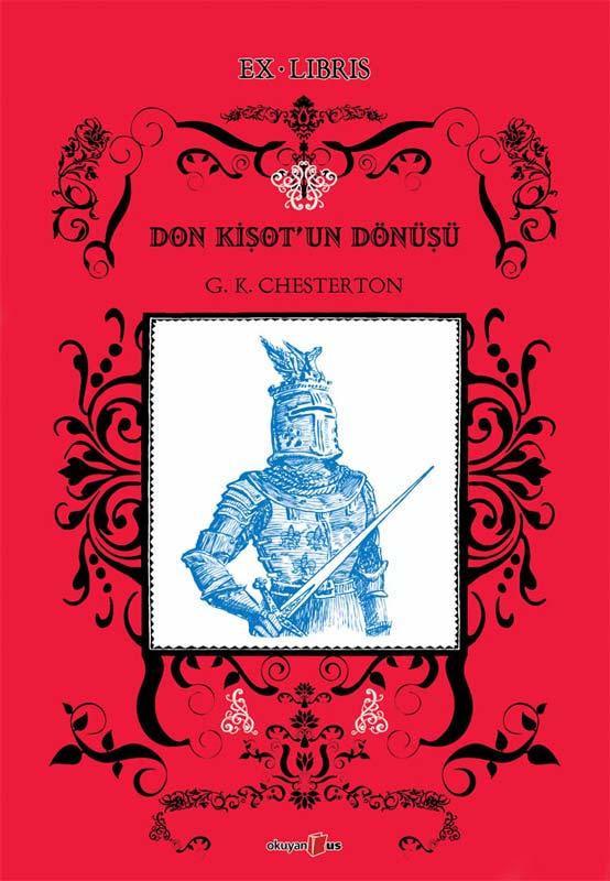 donkisot-kapak