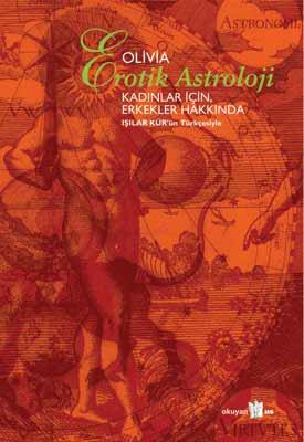 Erotik Astroloji