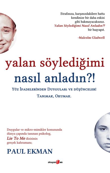paulekman_kapak
