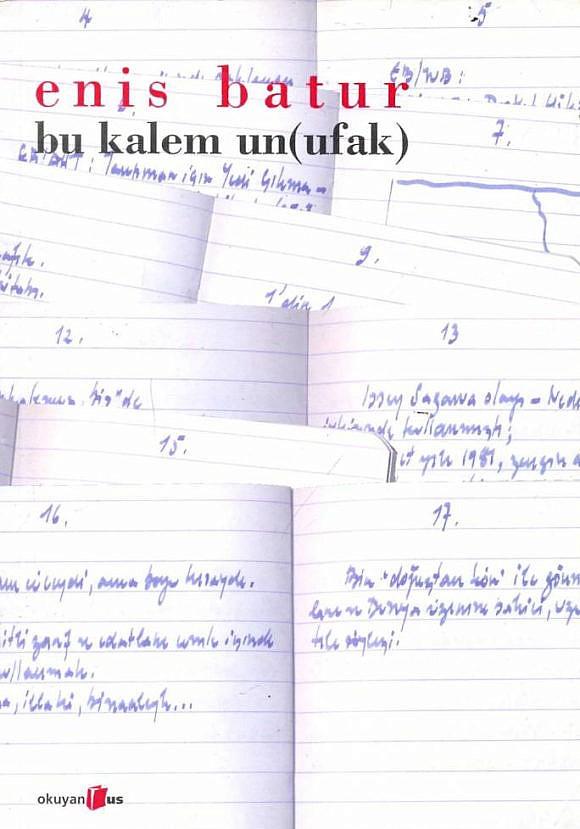 BU-KALEM-UN-UFAK-ENIS-BATUR__37066937_0