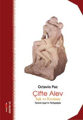 cifte-alev