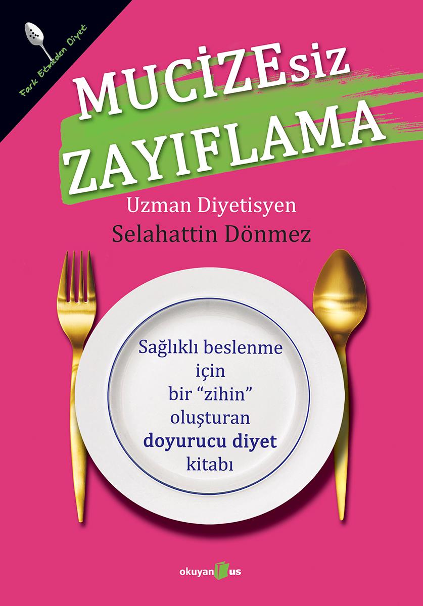 Günlük kalori hesaplama programı ile Etiketlenen Konular