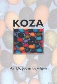 okuyan-us-yayinlari-dogudan-bayulgen-koza-978975628716320111215164545