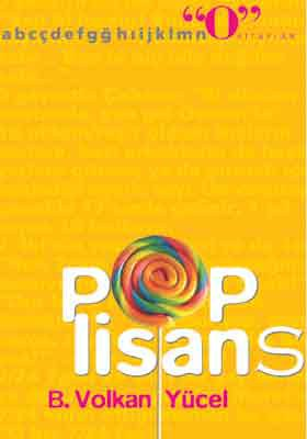pop lisans
