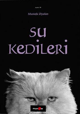 su kedi