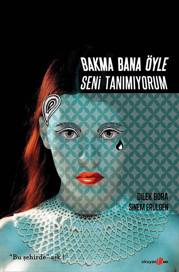 bakmabana_kapak-1000px