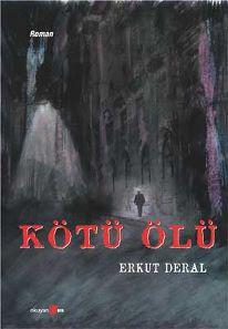 kotu-olu