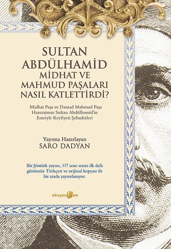 sultanabdulhamid-kapak