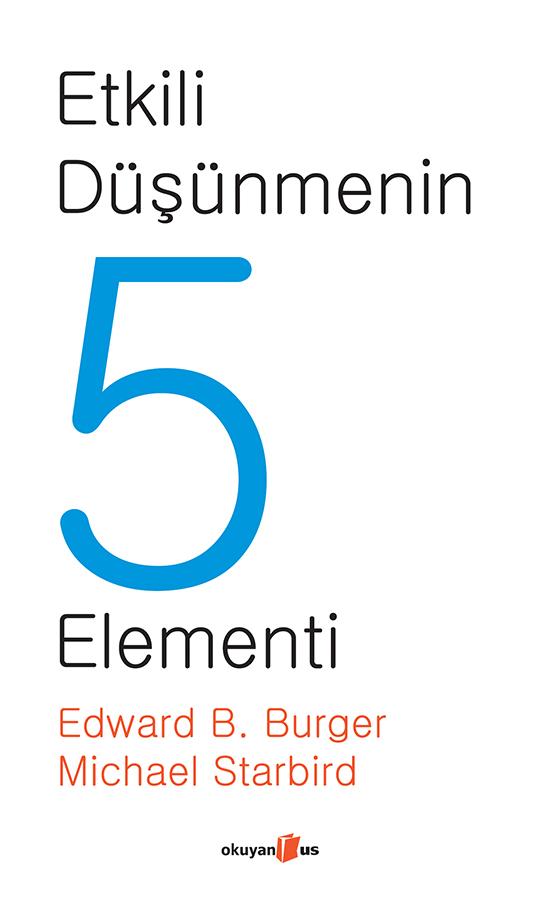 etkilidusunmenin5-kapak