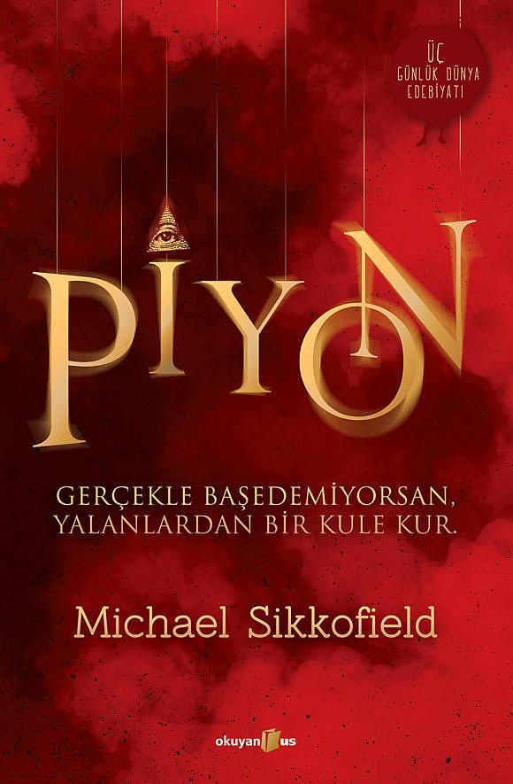 piyon-kapak-1200px
