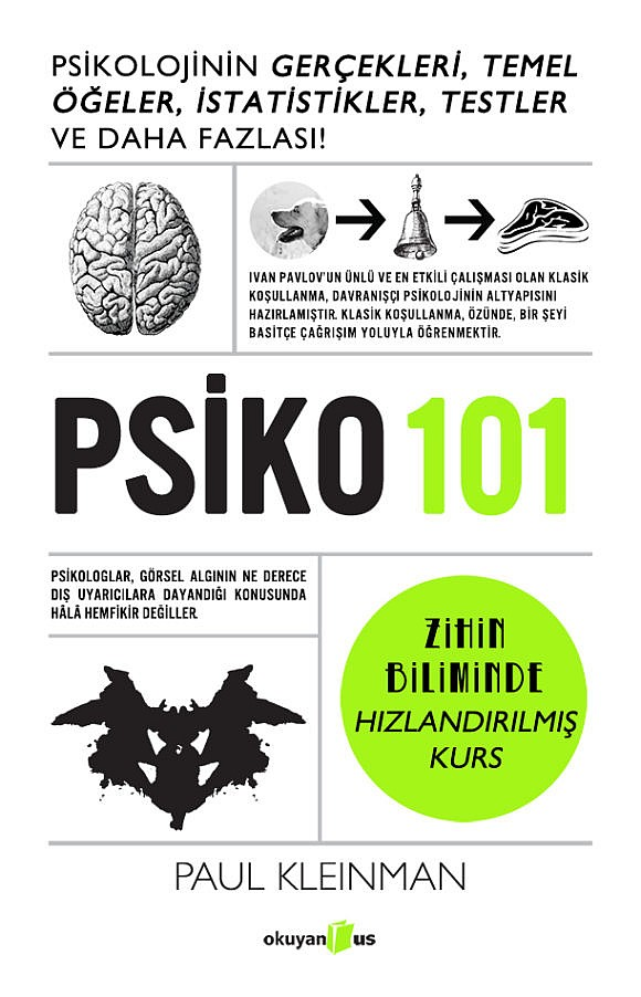 psiko101-onkapak-950px