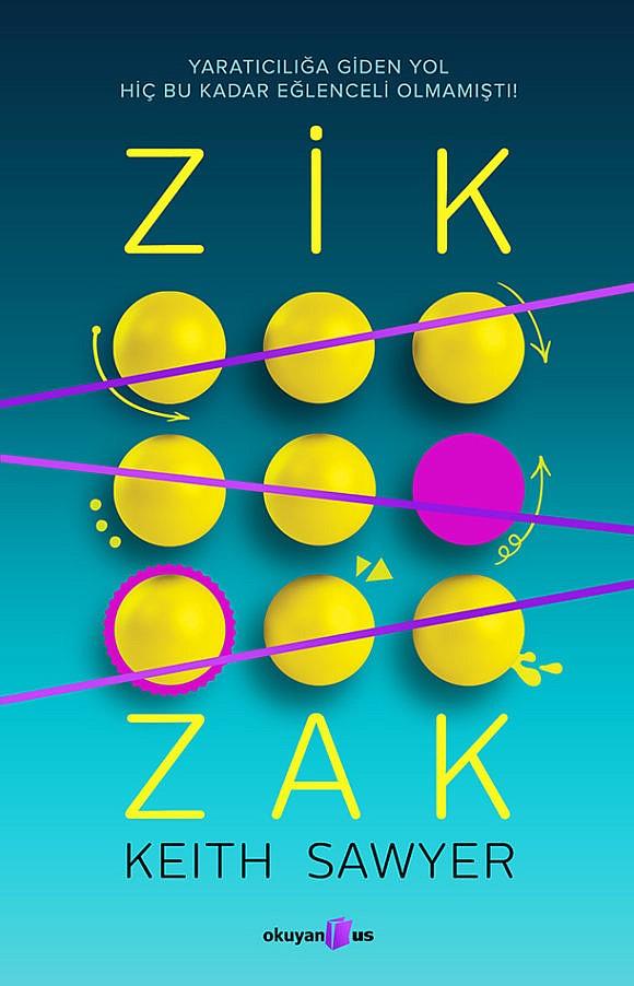 zikzak-kapak-RGB-950px