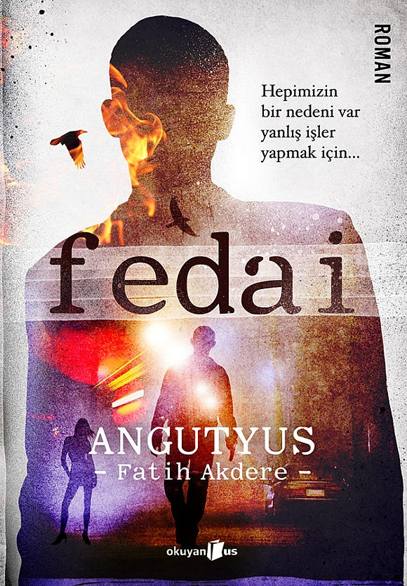 FEDAI-onkapak-900px