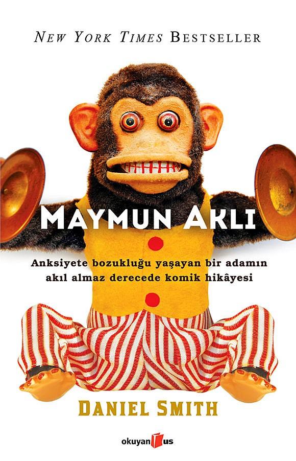 maymunakli-kapak-950px