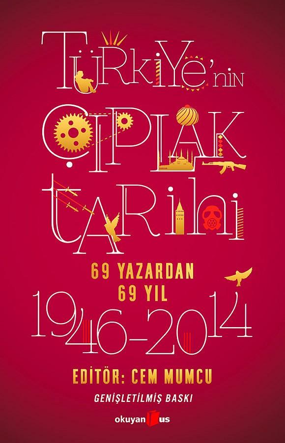 turkiyeninciplaktarihi-kapak-rgb-1100px
