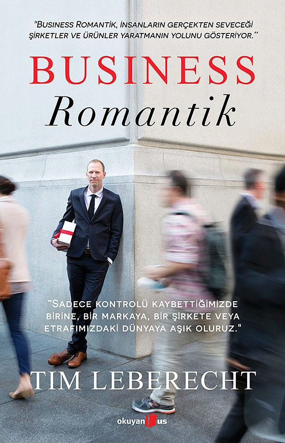 BusinessRomantik-onkapak-950px