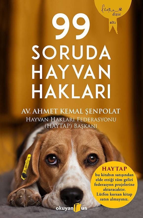 99 soruda hayvan hakları-1000px