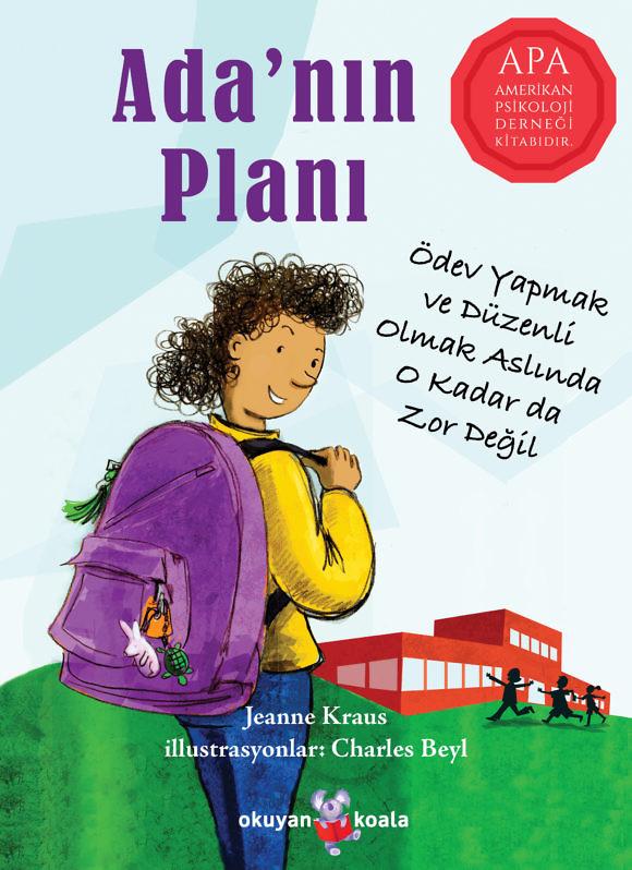 Adanin_Plani_kapak