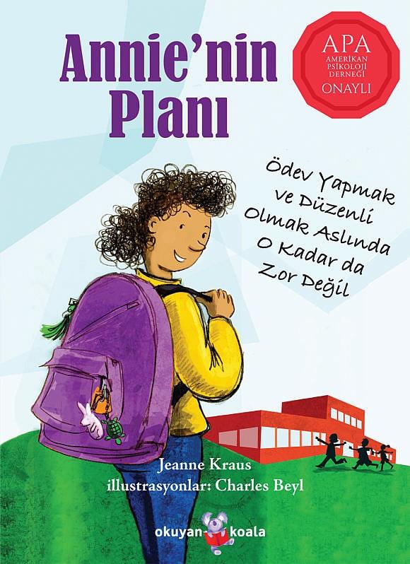 Annienin_Plani_kapak