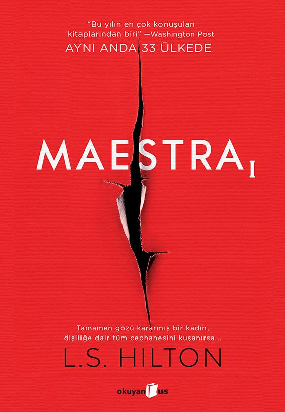 maestra-kapak-rgb-563x813