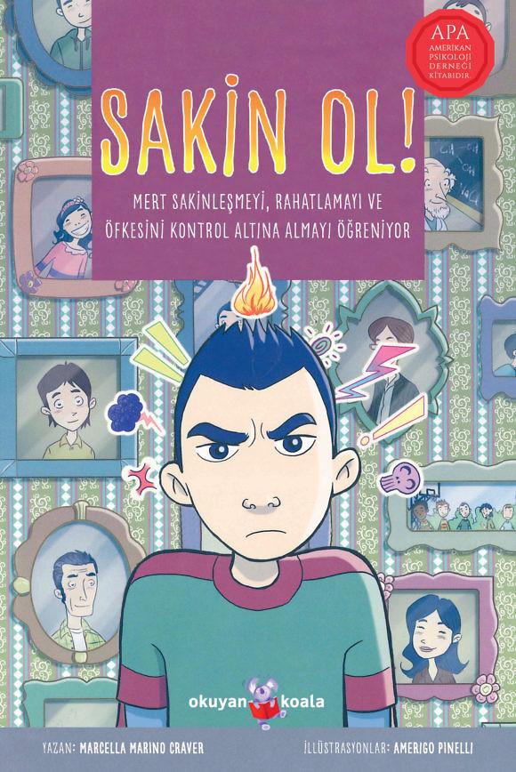 sakinol_kapak