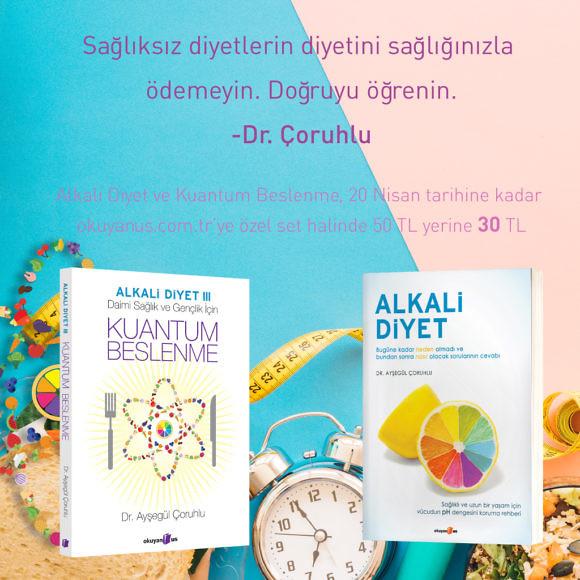alkali-nisan-kampanya-sos-med