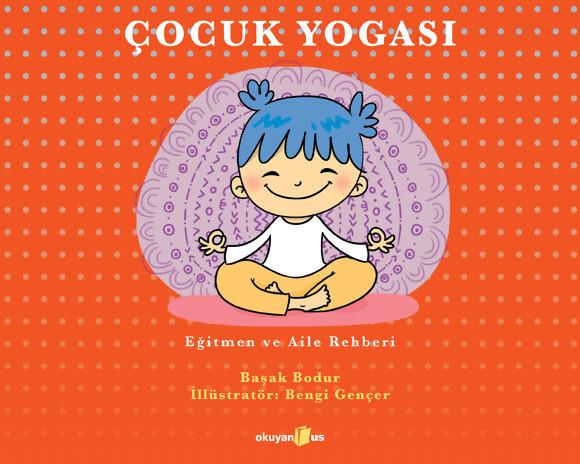 Cocuk_Yogasi kapak2