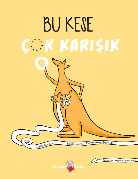 BU-KESE-COK-KARISIK-on-kapak